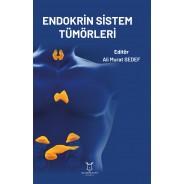 Endokrin Sistem Tümörleri