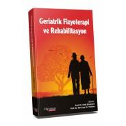 Geriatrik Fizyoterapi ve Rehabilitasyon