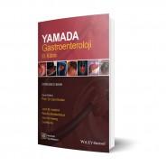 Yamada Gastroenteroloji El Kitabı