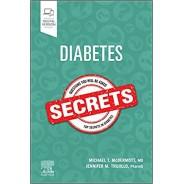 Diabetes Secrets