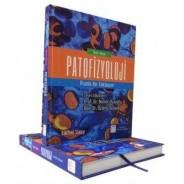 Patofizyoloji Pratik Bir Yaklaşım
