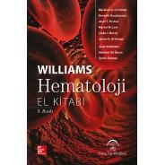 Williams Hematoloji El Kitabı