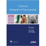 TOTDER Ortopedi ve Travmatoloji
