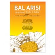 Bal Arısı Yetiştiriciliği Ürünleri Sağlığı
