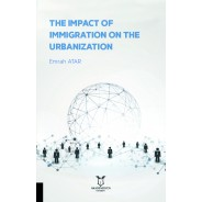 The Impact of Immigration on the Urbanization