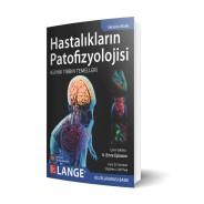 Hastalıkların Patofizyolojisi