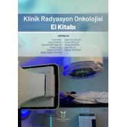 Klinik Radyasyon Onkolojisi El Kitabı
