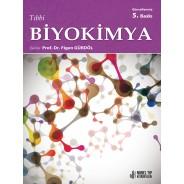 Tıbbi Biyokimya - Figen Gürdöl